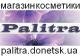 Palitra